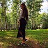 Екатерина, 22, г.Пермь