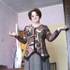 Елена, 60, г.Ашхабад