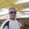 Мурат Райкулов, 39, г.Тараз (Джамбул)