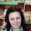 Татьяна, 42, г.Харьков