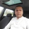 Жасур, 32, г.Андижан