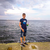 Руслан, 16, г.Одесса
