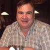 Александр, 60, г.Одинцово