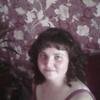 МАРИНА, 31, г.Нижнеудинск