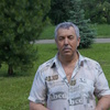 Владимир, 64, г.Смоленск