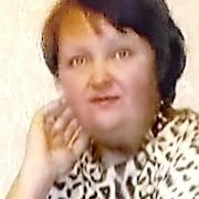 Ирина 54 Подольск