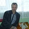 Андрей, 49, г.Орехово-Зуево
