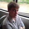 Denis, 33, Uvat