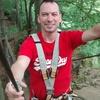 Михаил, 43, г.Эрланген