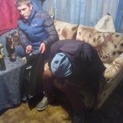 Игорь 22 Мышкин