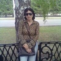 Марина, 48 лет, Козерог, Стерлитамак