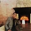 Михаил, 26, г.Астана