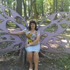 Olesya, 39, Staraya Russa