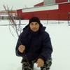 Vladimir, 41, Rodniki