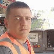 Роман 30 Москва