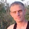 Иван, 28, г.Екатеринбург