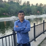 шухрат 30 Хабаровск