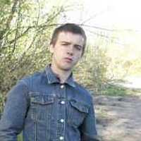 Михаил, 32 года, Скорпион, Моршанск