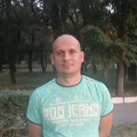 Евгений, 31 год, Лев, Днепр