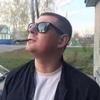 Егор, 27, г.Кинешма