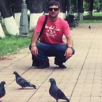 Левон Арутюнян, 32 года, Стрелец, Москва