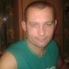 Roman, 36, Amvrosiyivka