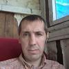 ДЕНИС Ш))))))), 40, г.Минеральные Воды