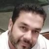 Umid, 34, г.Ташкент