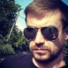 Artyr, 31, г.Киев