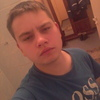 Алексей Сергеевич, 23, г.Ярцево