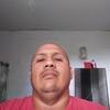 Carlos, 38, Carolina