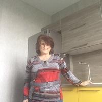 Ирина, 54 года, Близнецы, Бузулук