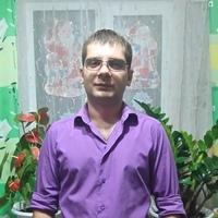 Вадим, 31 год, Телец, Калуга