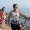 Aidar, 24, г.Семей