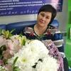 Anna, 40, Shelekhov