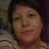 Елена, 37, г.Пермь