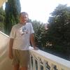 Юрий, 49, г.Давлеканово