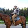 сергей, 32, г.Невинномысск