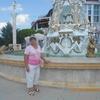 ZINAIDA, 57, г.Белгород