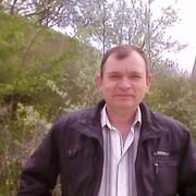 Владимир 50 Кишинёв