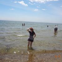 Алёна, 43 года, Близнецы, Владивосток