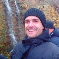 Дима, 29 лет, Овен, Хмельницкий