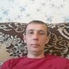 Roman Halanskiy, 36, Alexeyevka