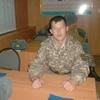 адиль, 32, г.Усть-Каменогорск