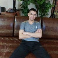 Хуршид, 39 лет, Козерог, Казань