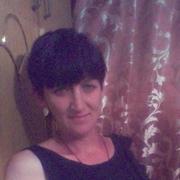 Ольга 48 лет (Козерог) Красногвардейское (Белгород.)