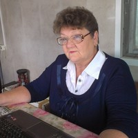 ОЛЬГА, 66 лет, Рак, Москва