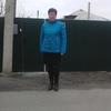 Наталья, 42, г.Льгов