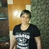 Anna, 43, Uzhur