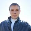 Ivan, 28, Valuevo